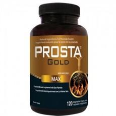 프로스타 골드(배뇨작용개선,염증완화,식욕증진) 120정